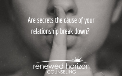 Are you keeping Toxic Secrets?