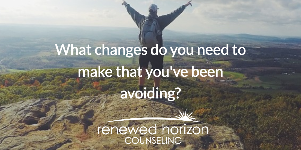 Tips To Motivate Yourself Toward Change