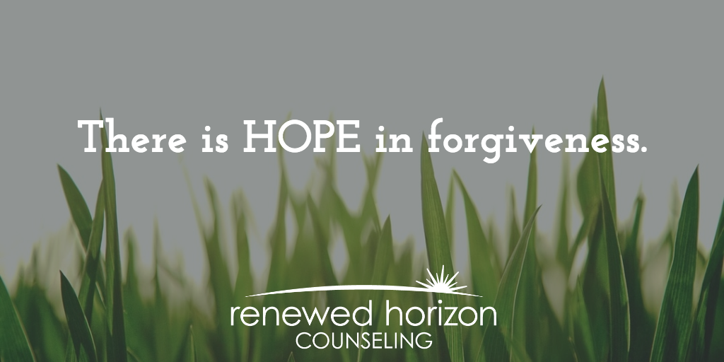 Healing Your Emotional Hurts