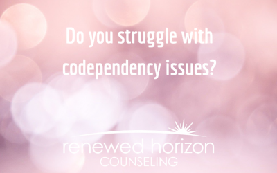 4 dangers of not working on your codependency issues