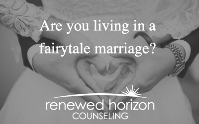 Do you have a fairytale marriage?